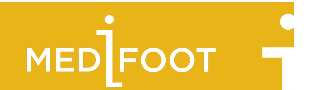 medifoot logo